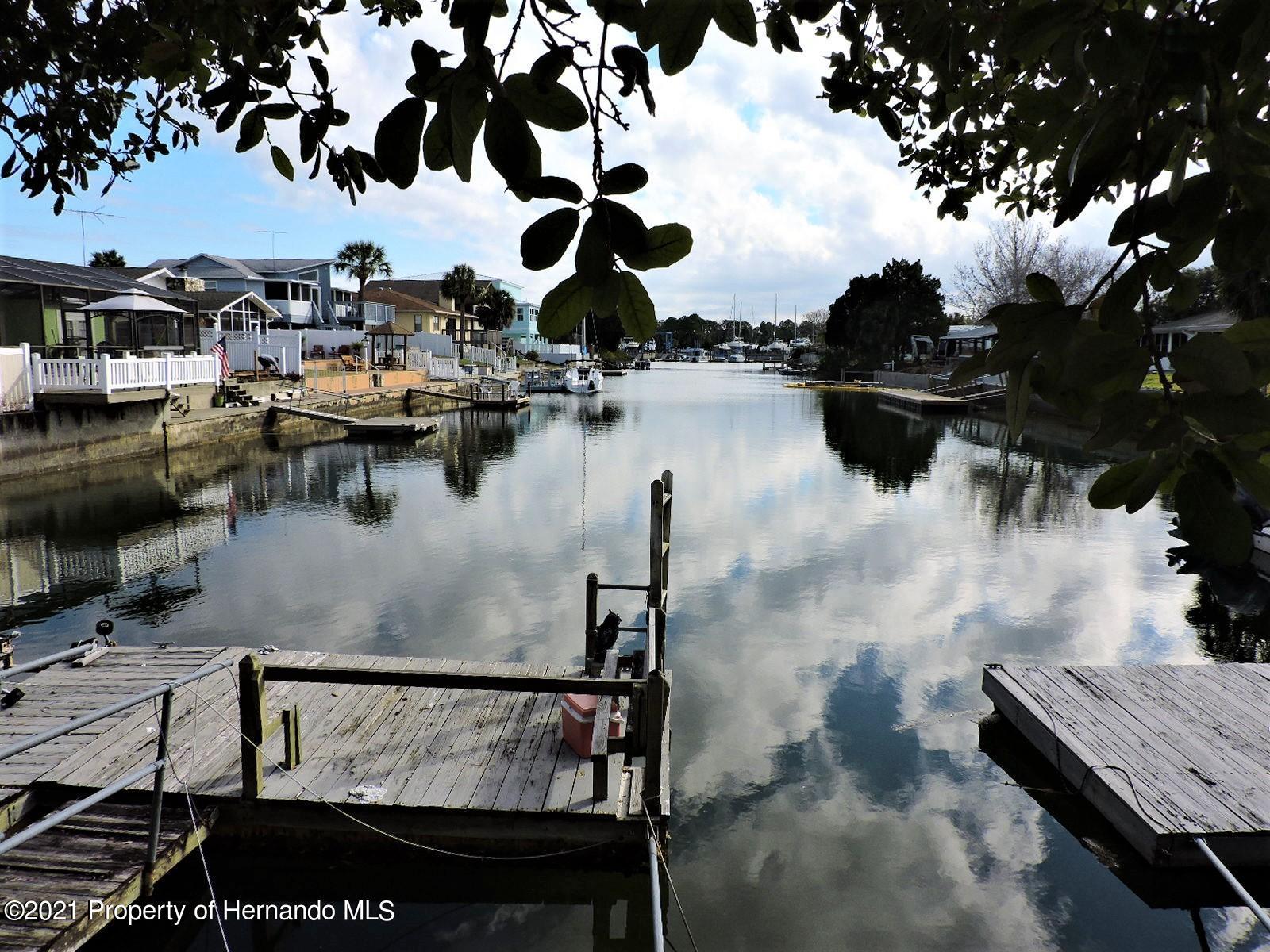 Image 4 For 4244 Tahiti Drive