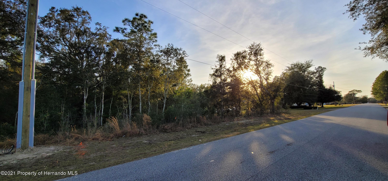 Details for 0 Heron Hills Drive, Spring Hill, FL 34610