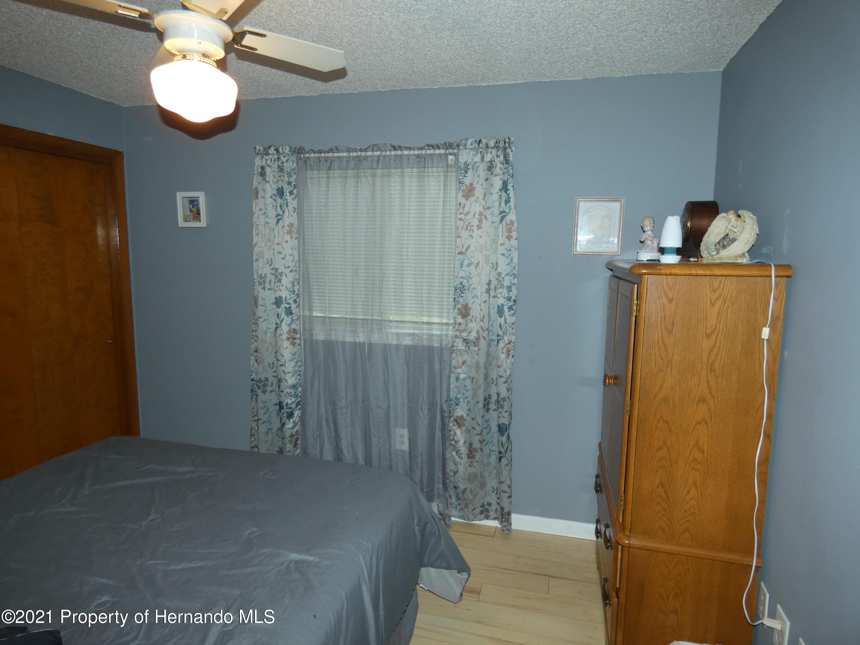 Image 18 For 9035 Bonnet Way