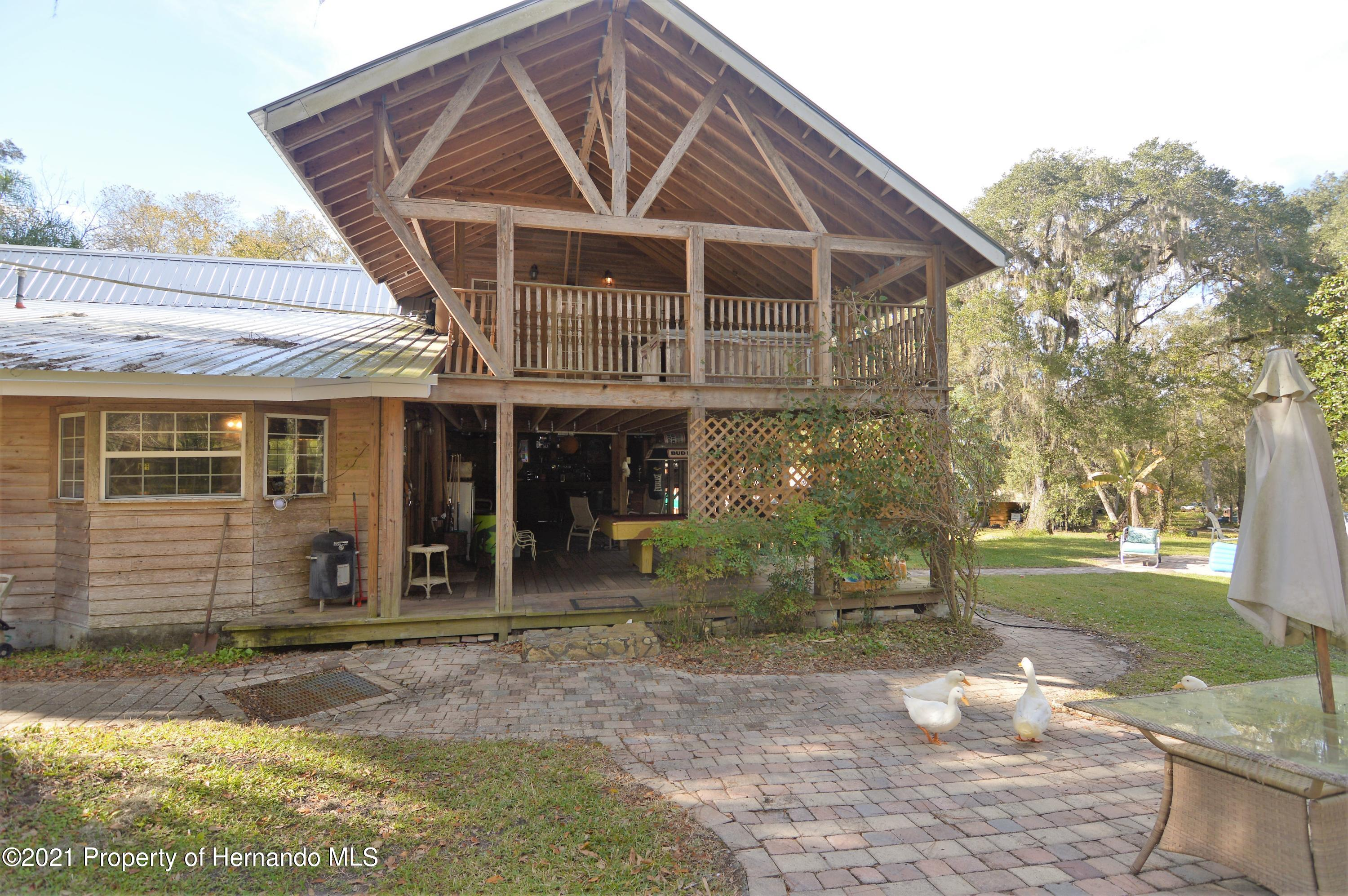 Listing photo id 40 for 22425 Cheraton Road