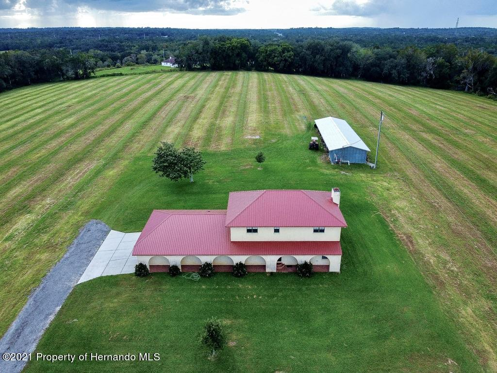 Listing photo id 21 for 7323 Griffin Road