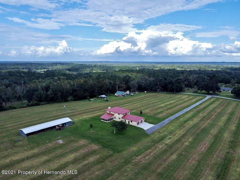 Listing photo id 22 for 7323 Griffin Road