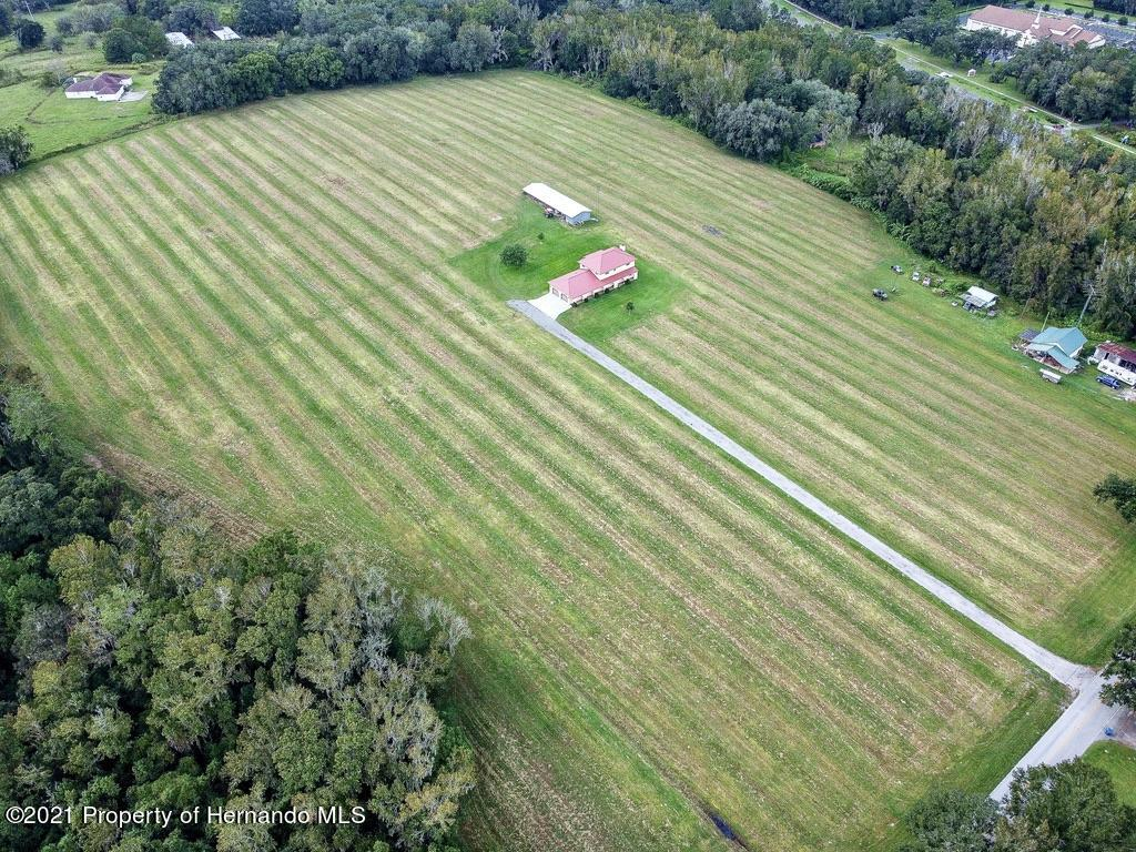 Listing photo id 27 for 7323 Griffin Road