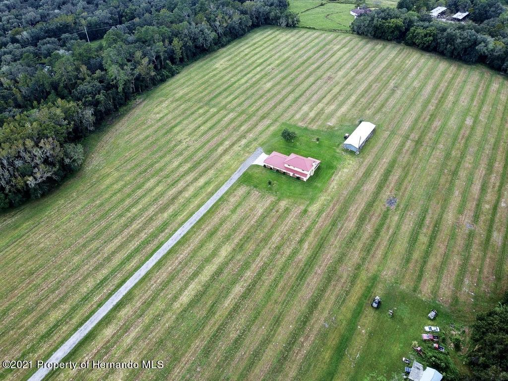 Listing photo id 28 for 7323 Griffin Road