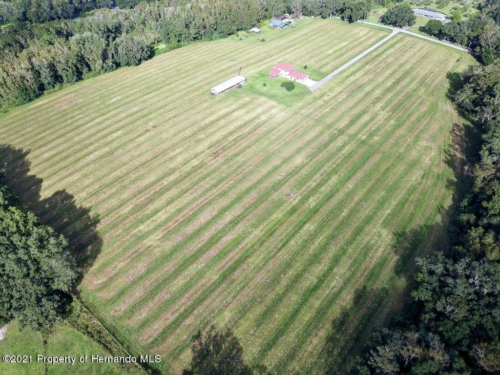 Listing photo id 29 for 7323 Griffin Road