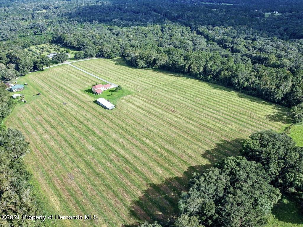 Listing photo id 30 for 7323 Griffin Road