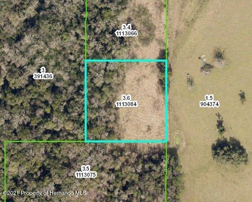 Listing photo id 4 for 27120 Hickory Hill Road