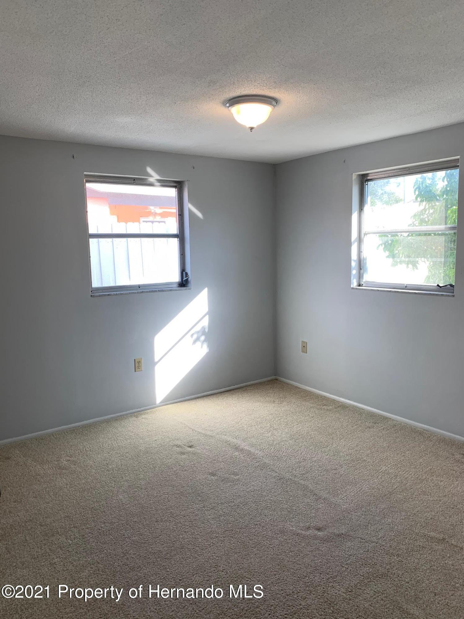 Image 9 For 5522 Violet Drive