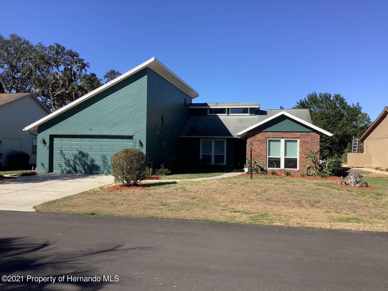 Details for 34326 Whispering Oaks Boulevard, Ridge Manor, FL 33523
