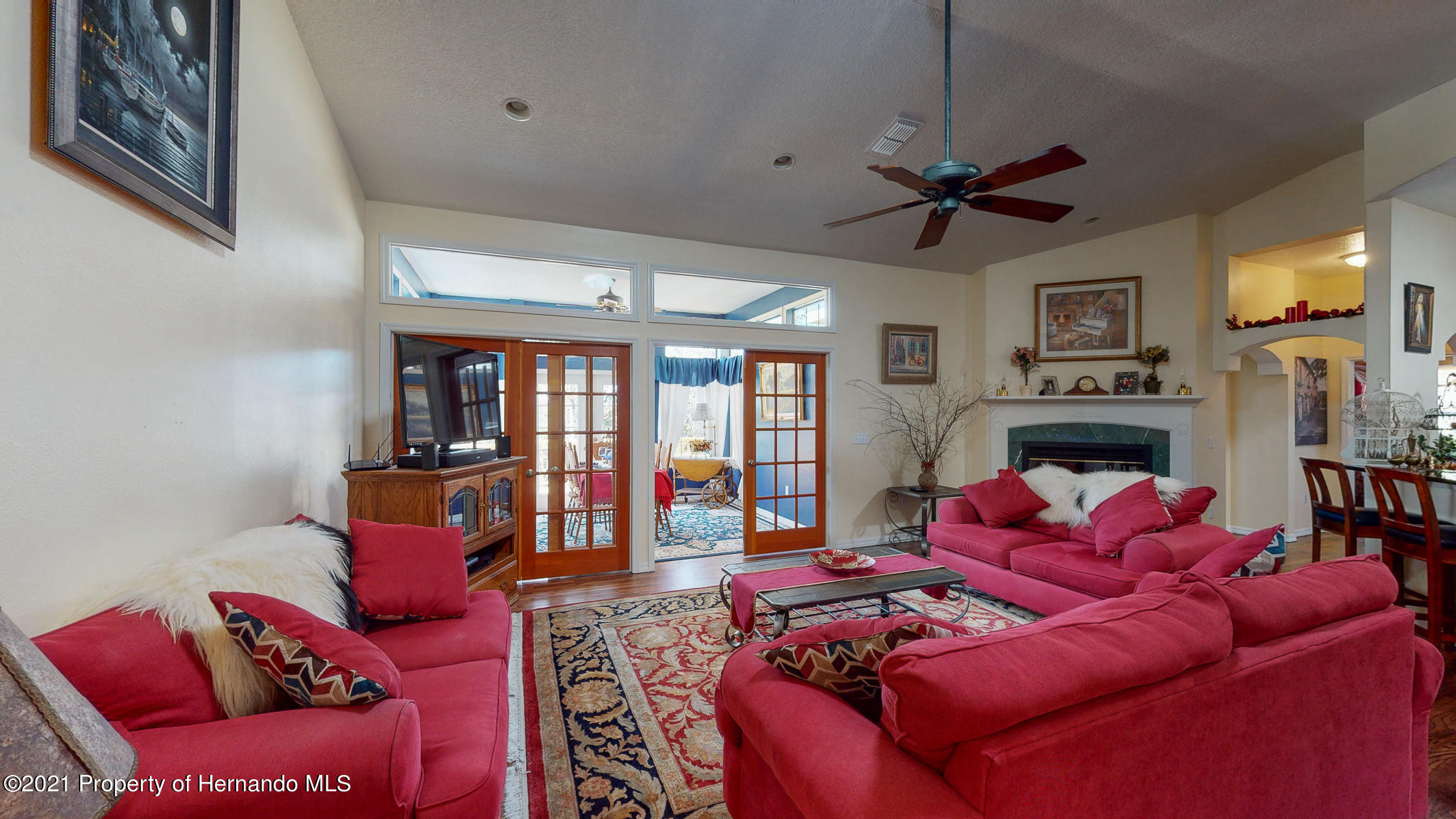Listing photo id 19 for 2343 Gold Hill Road