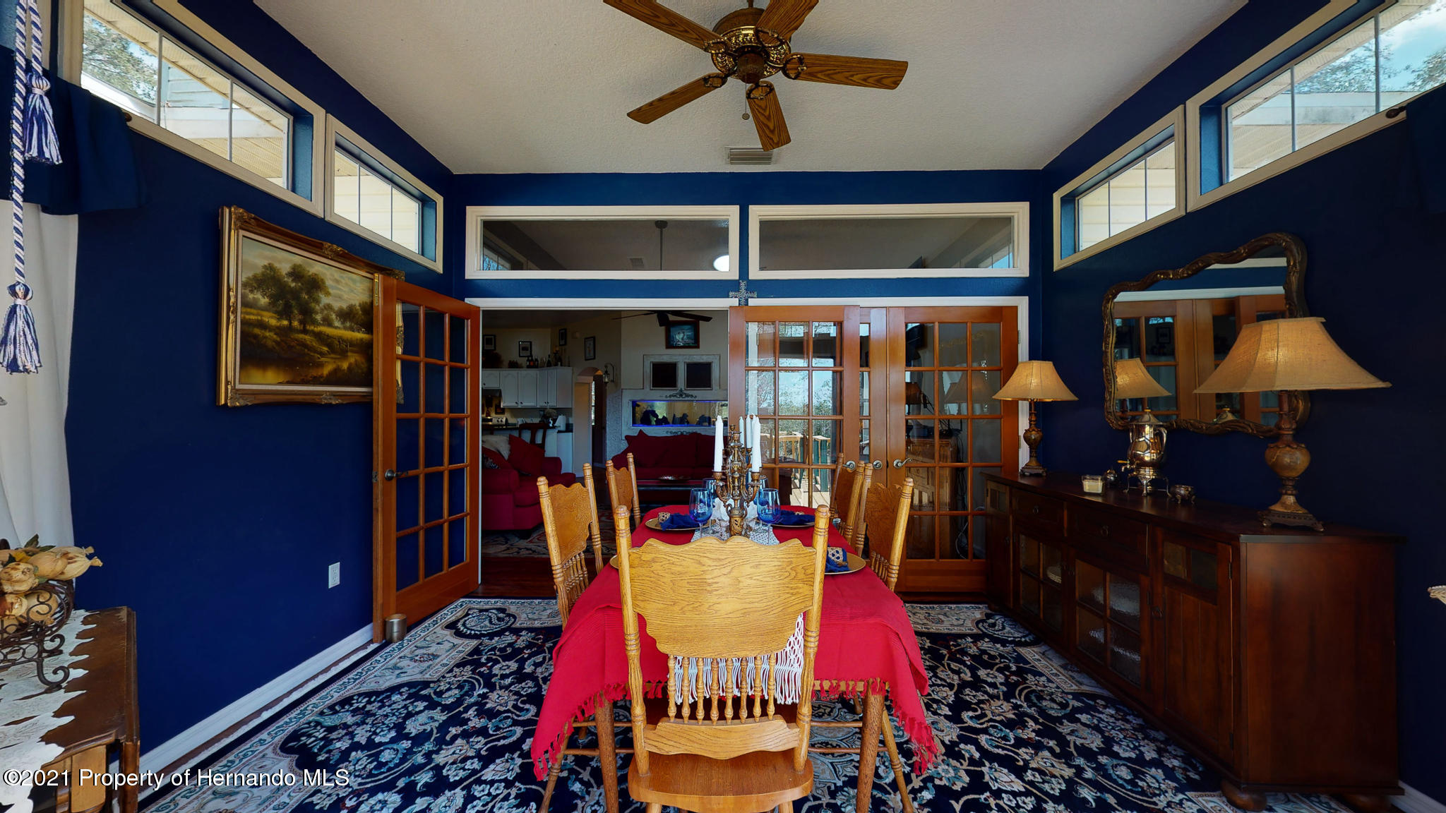 Listing photo id 23 for 2343 Gold Hill Road