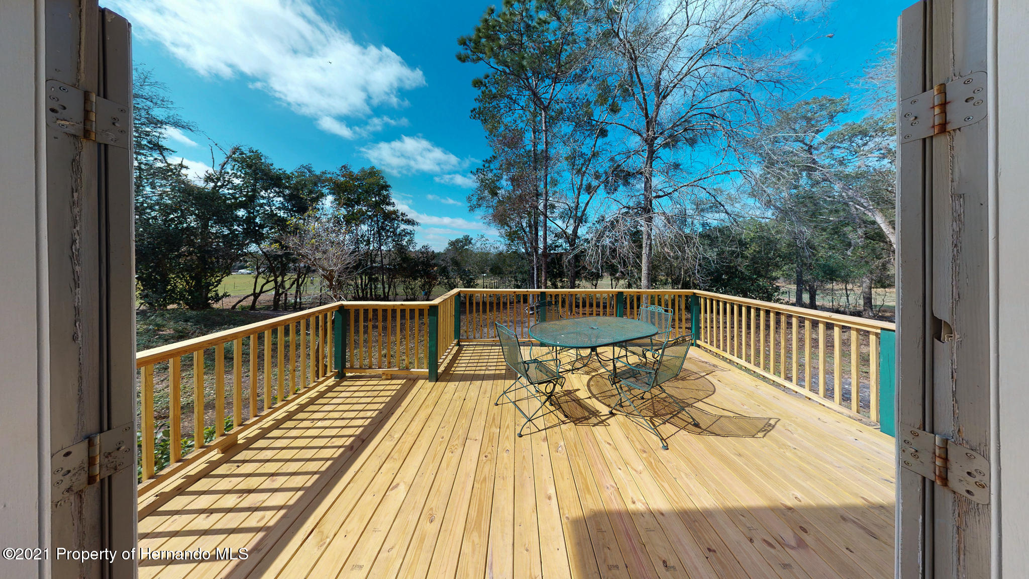 Listing photo id 90 for 2343 Gold Hill Road