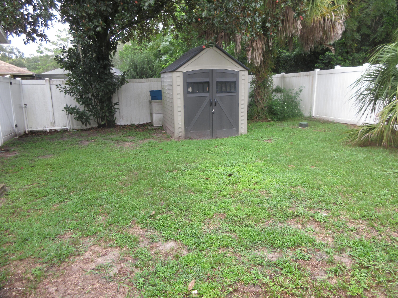 Image 17 For 3363 Gretna Drive