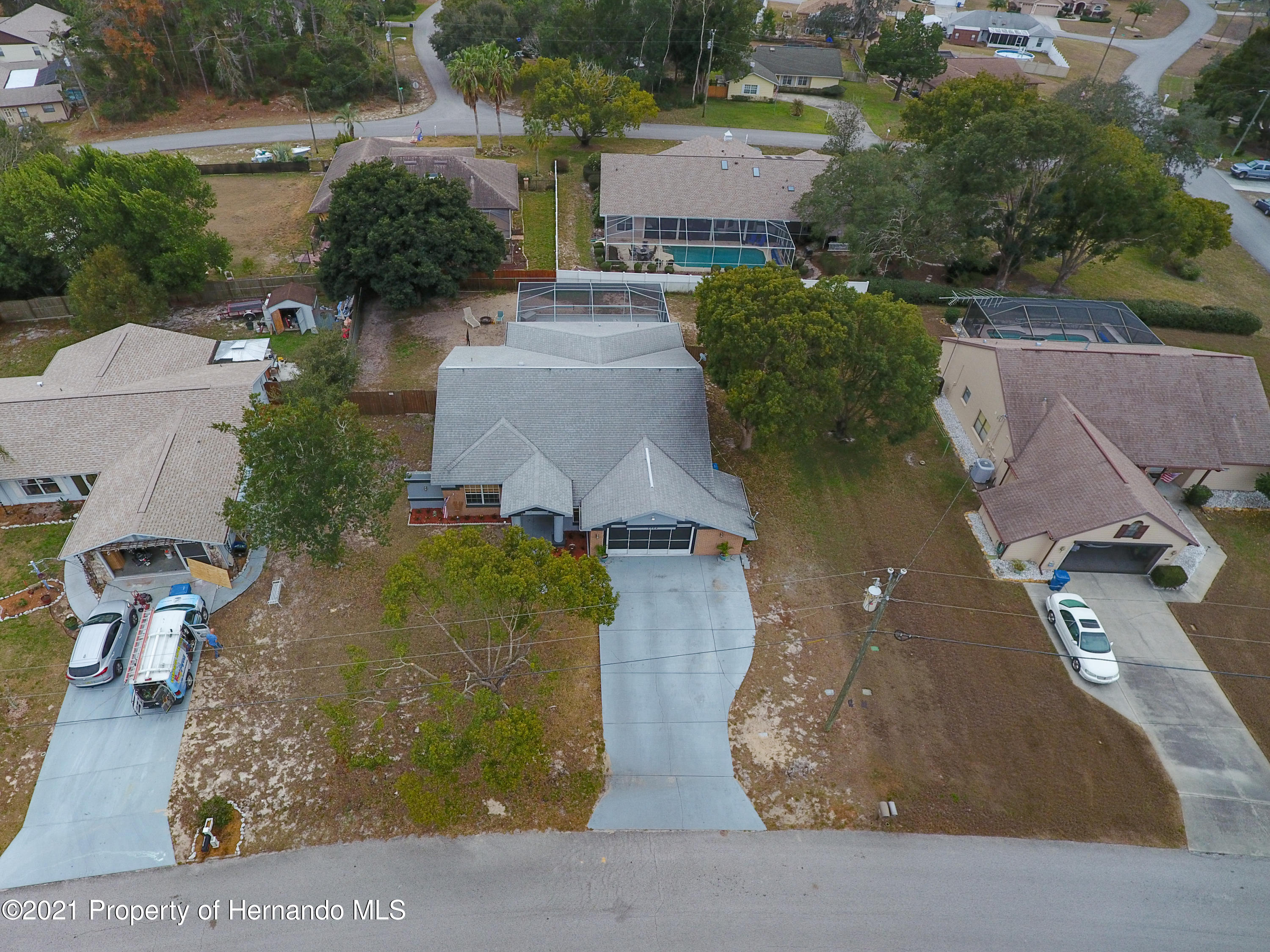 Listing photo id 49 for 6264 Dorset Road