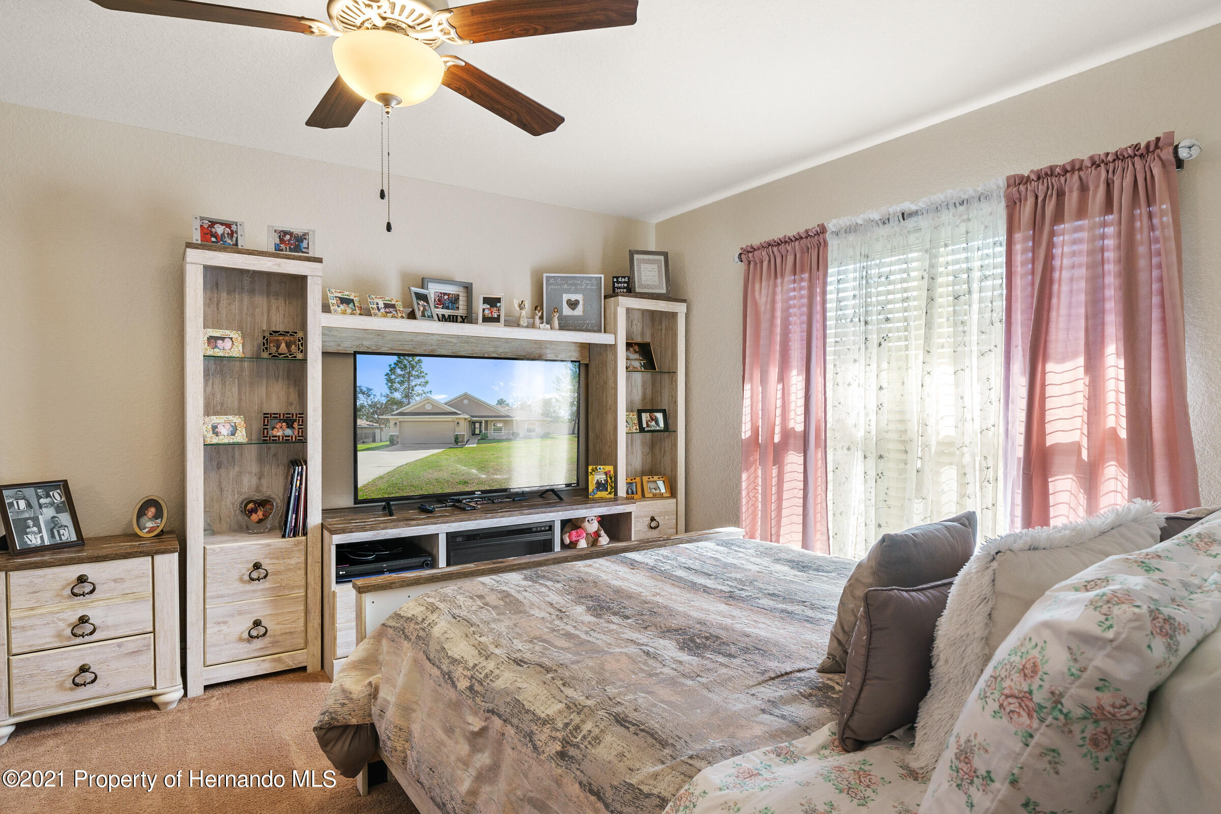 Listing photo id 14 for 11274 Furley