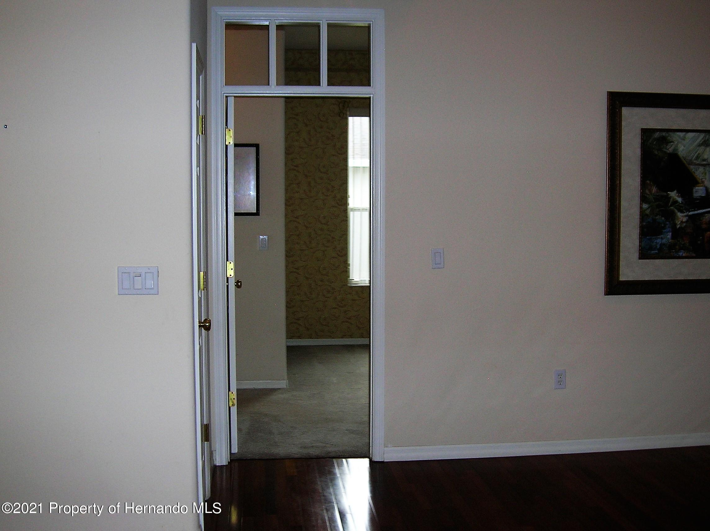 Image 29 For 3407 Cedar Crest Loop