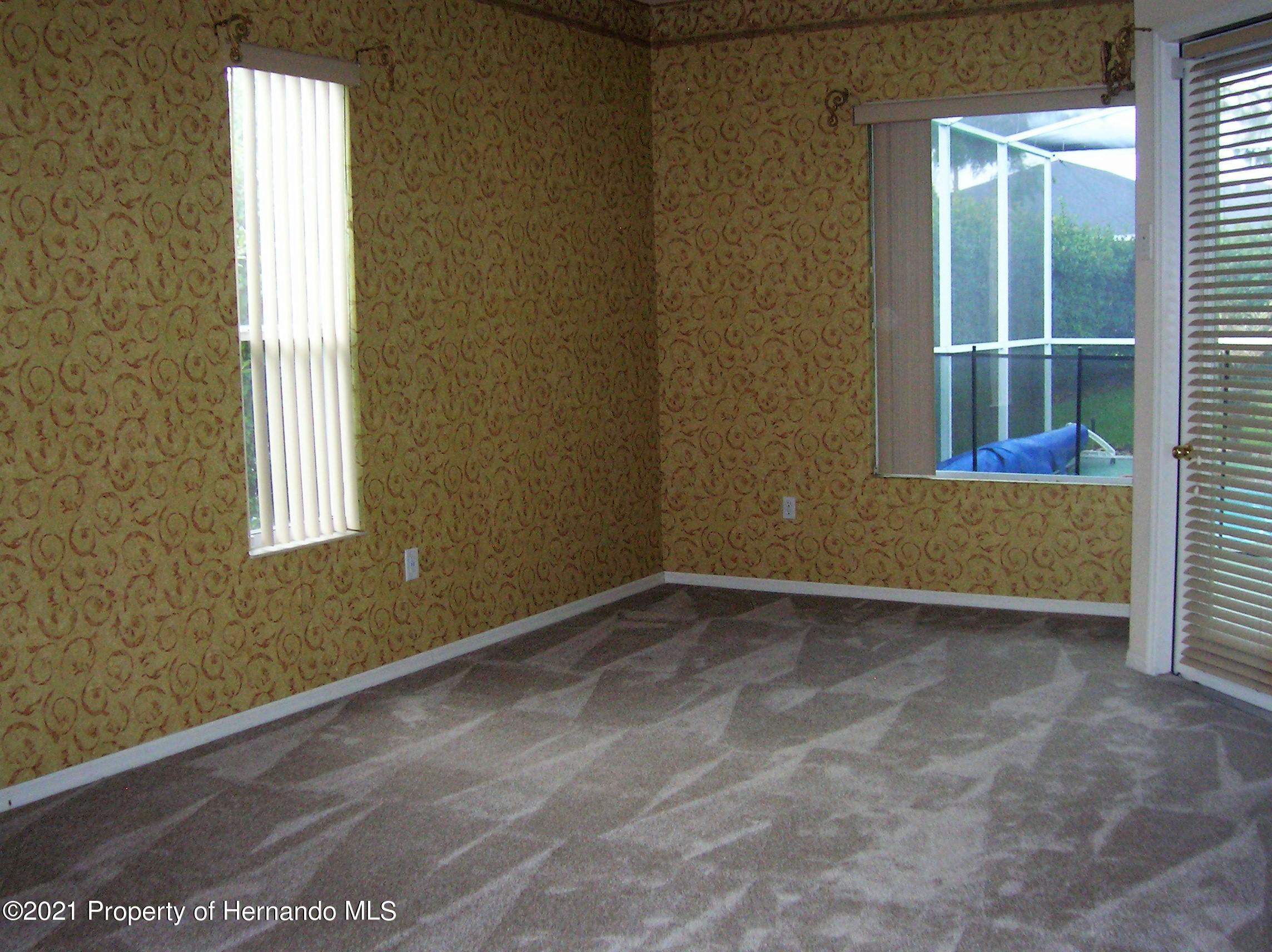 Image 30 For 3407 Cedar Crest Loop