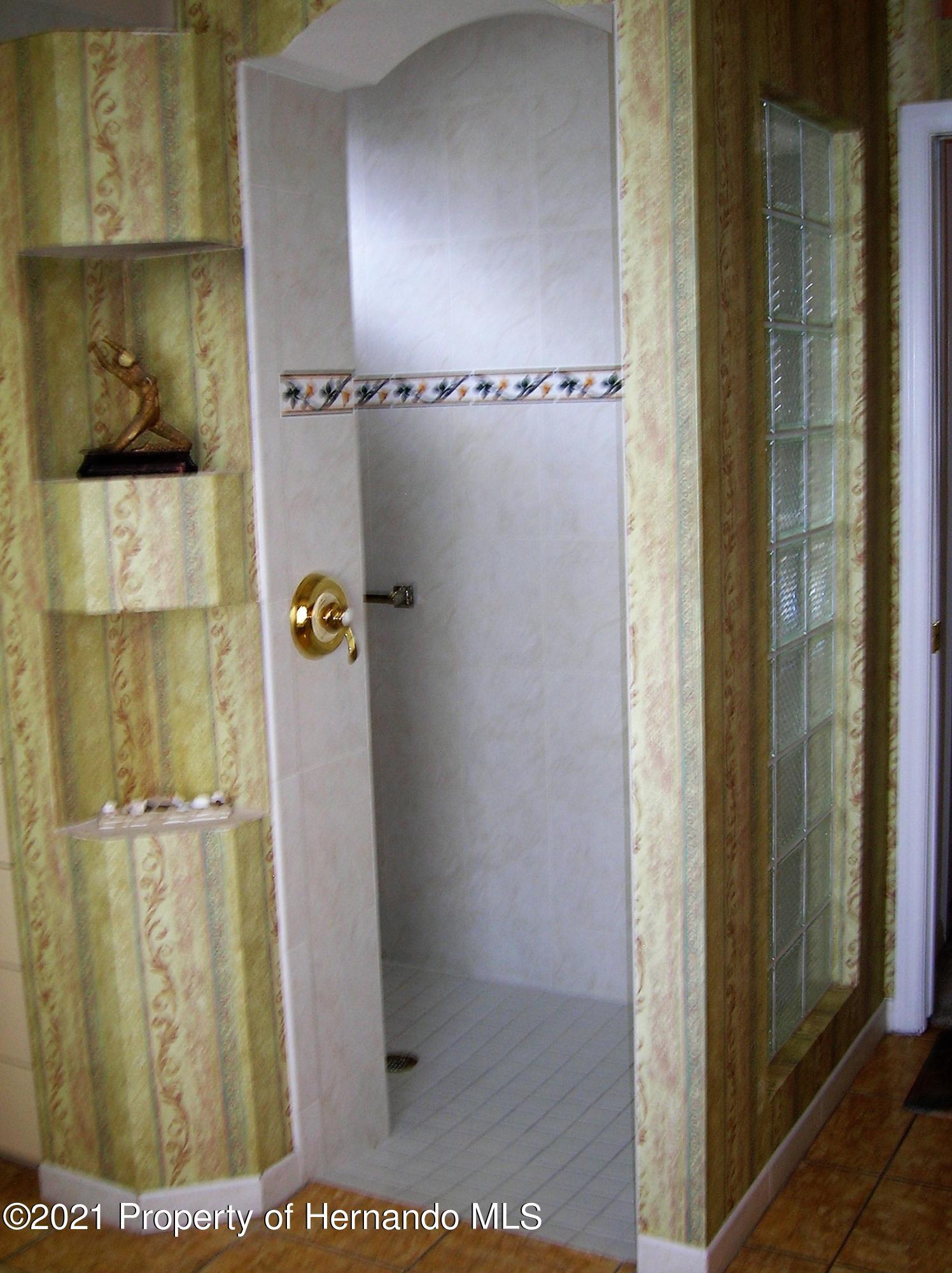 Image 37 For 3407 Cedar Crest Loop