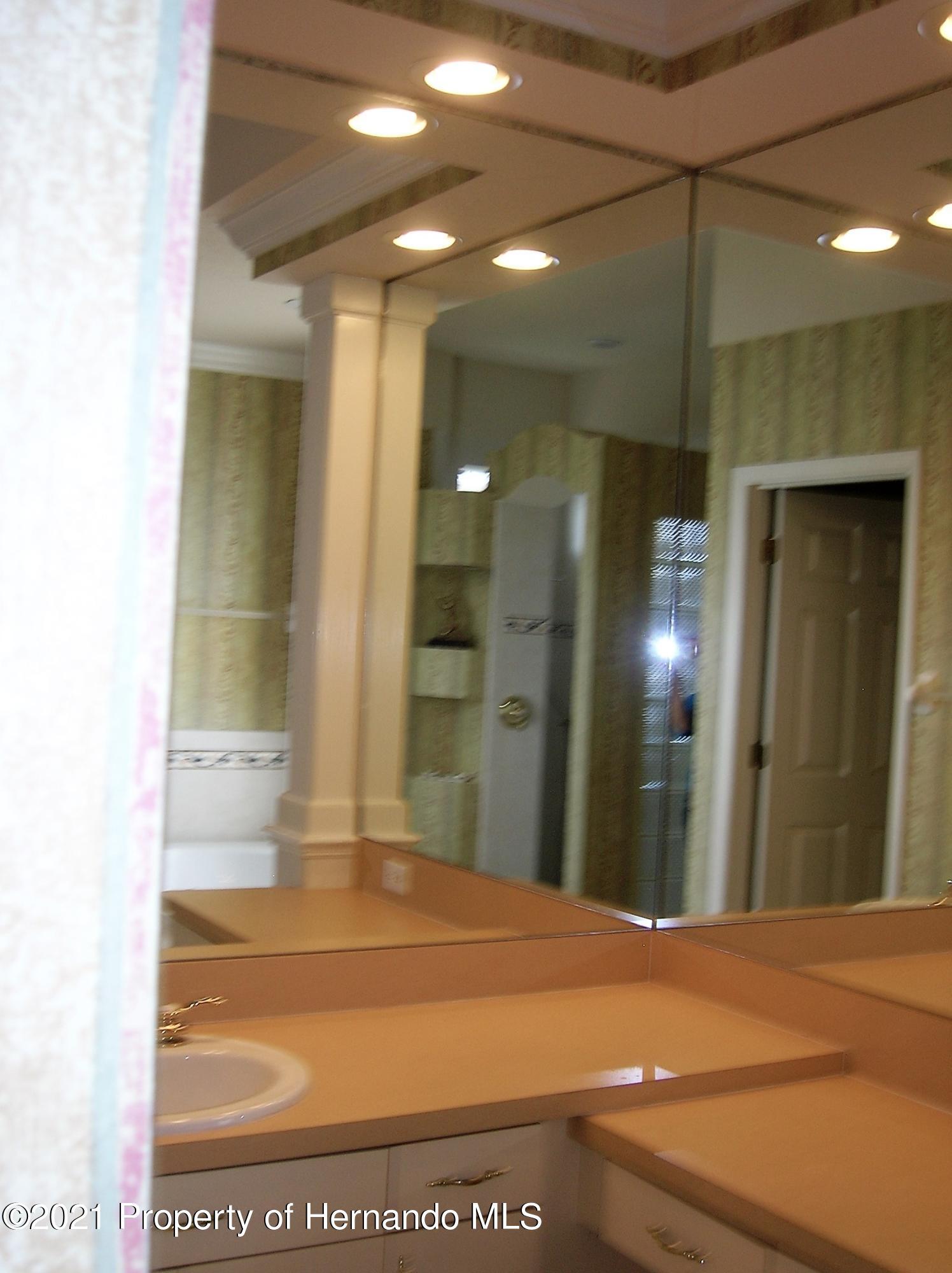 Image 38 For 3407 Cedar Crest Loop