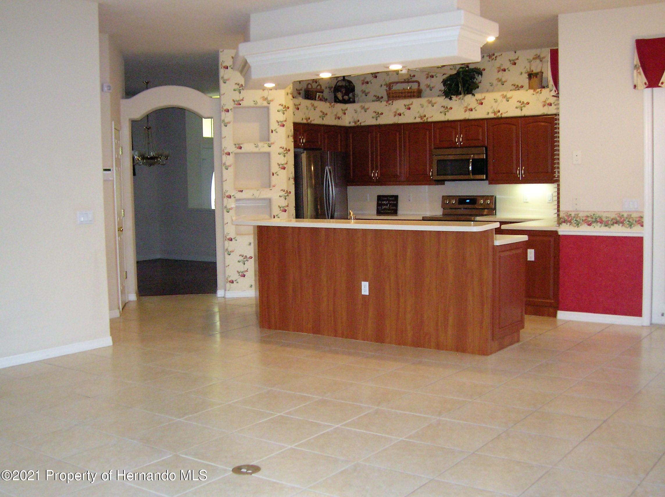 Image 26 For 3407 Cedar Crest Loop