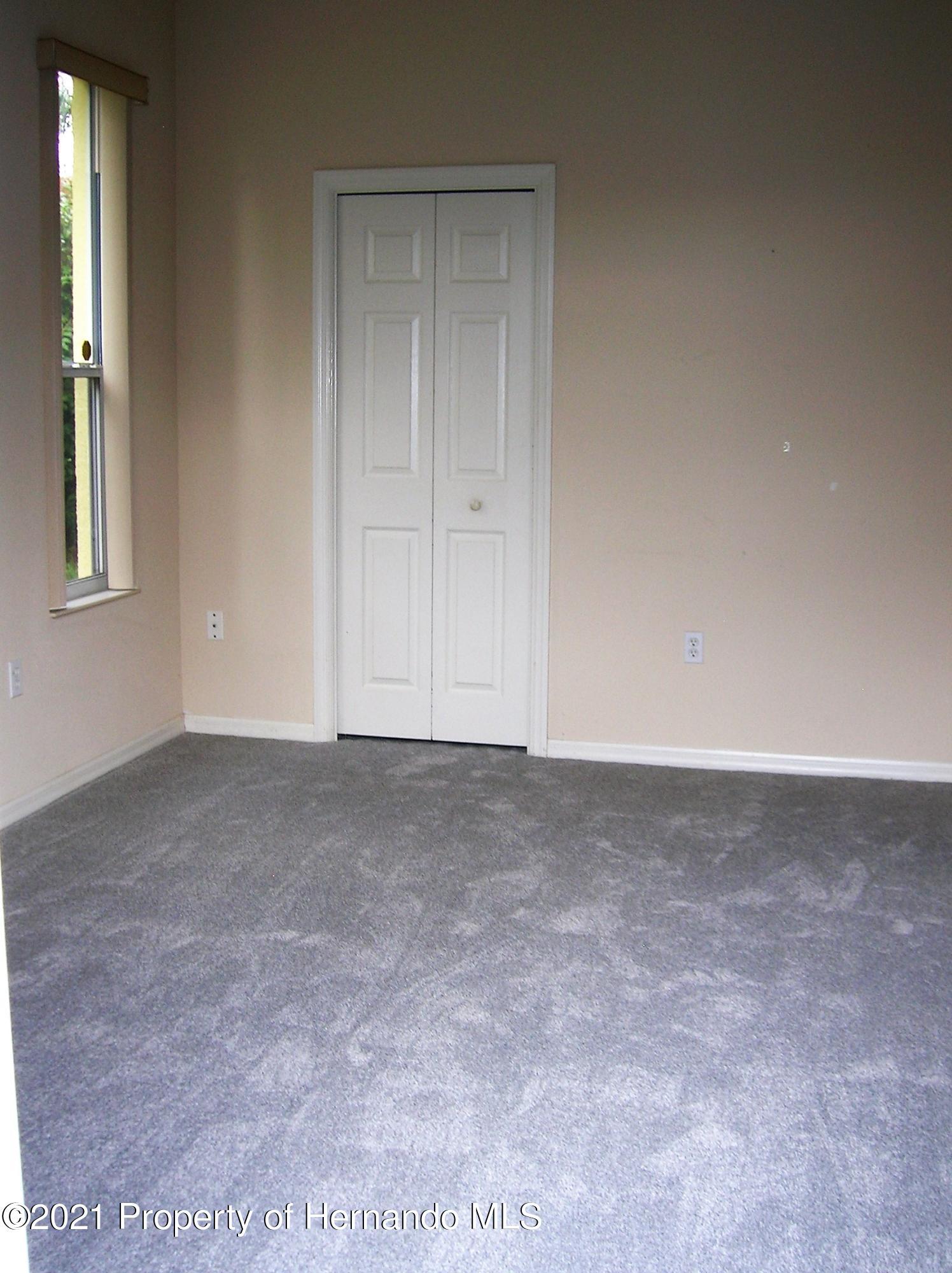 Image 42 For 3407 Cedar Crest Loop