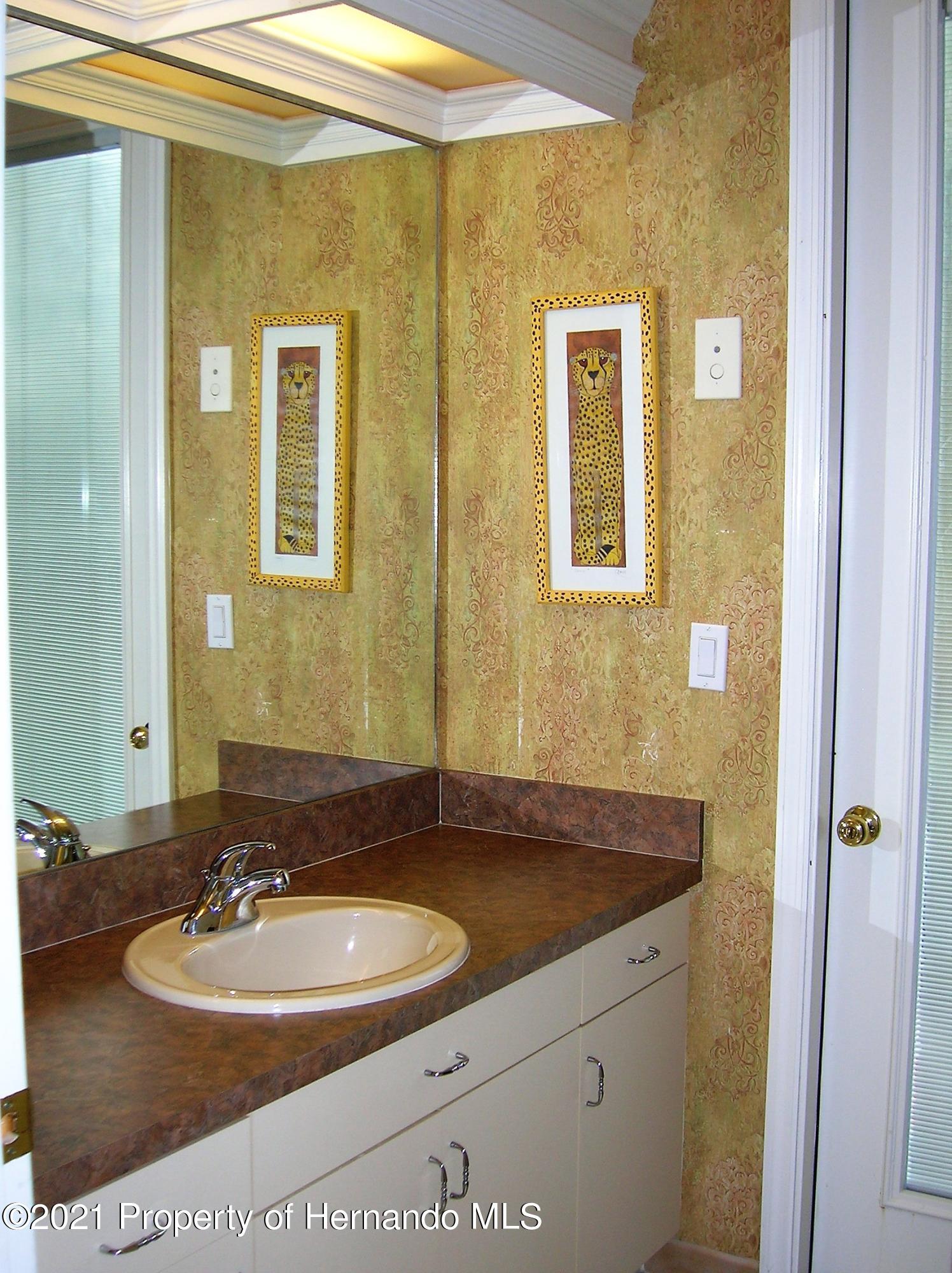 Image 55 For 3407 Cedar Crest Loop