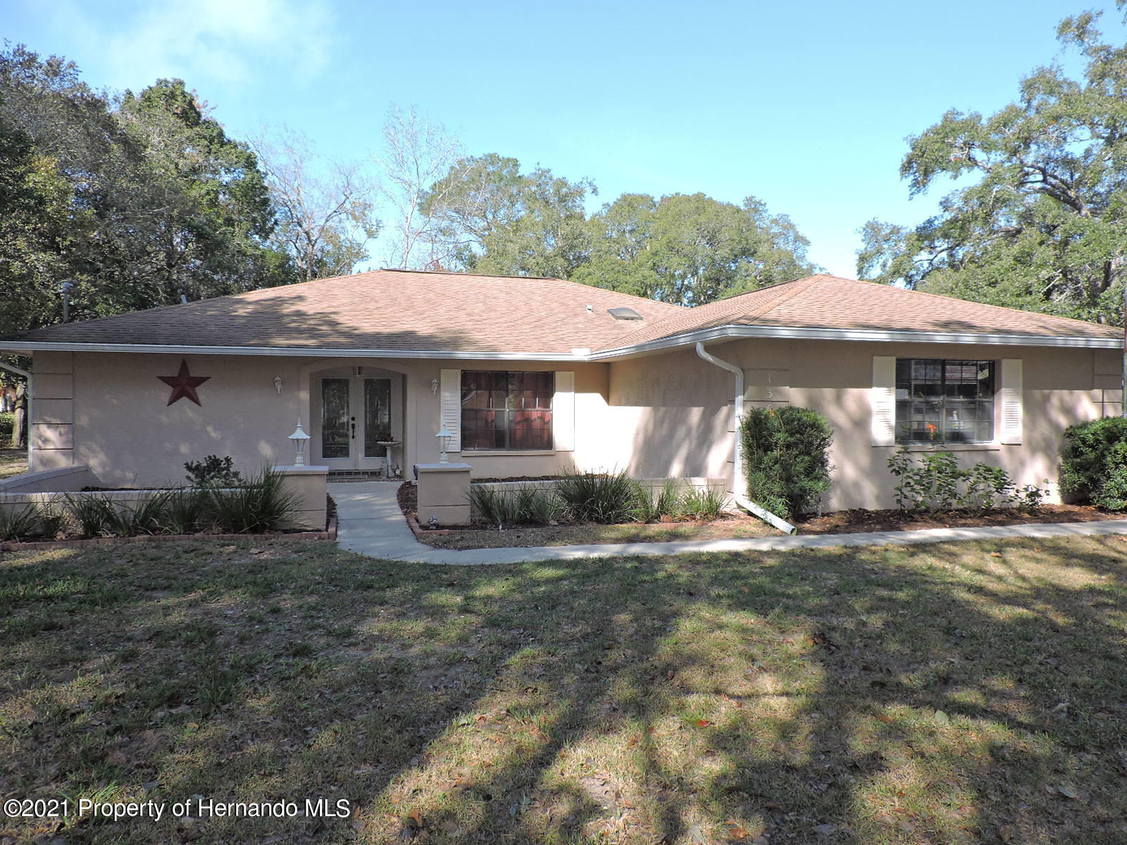 Details for 1369 Barranca Avenue, Spring Hill, FL 34609