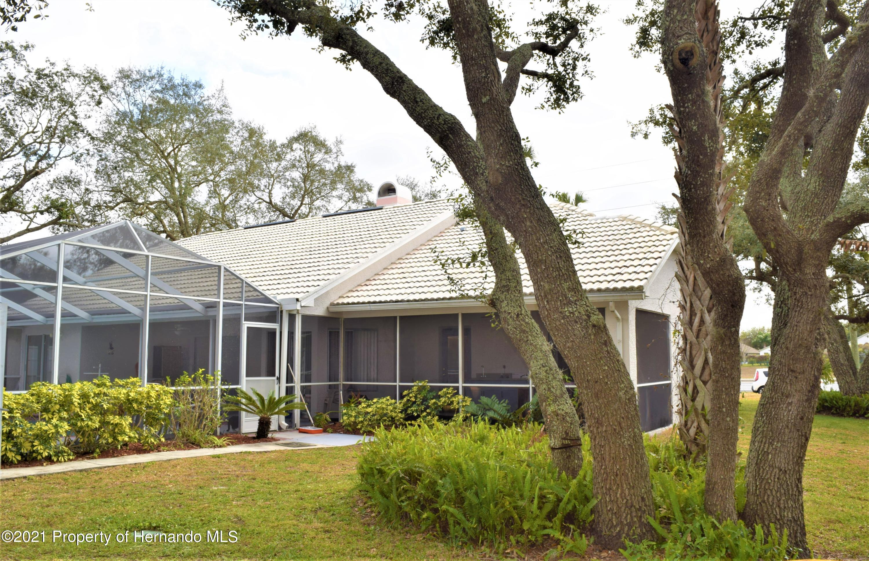 Listing photo id 25 for 6009 County Line Road