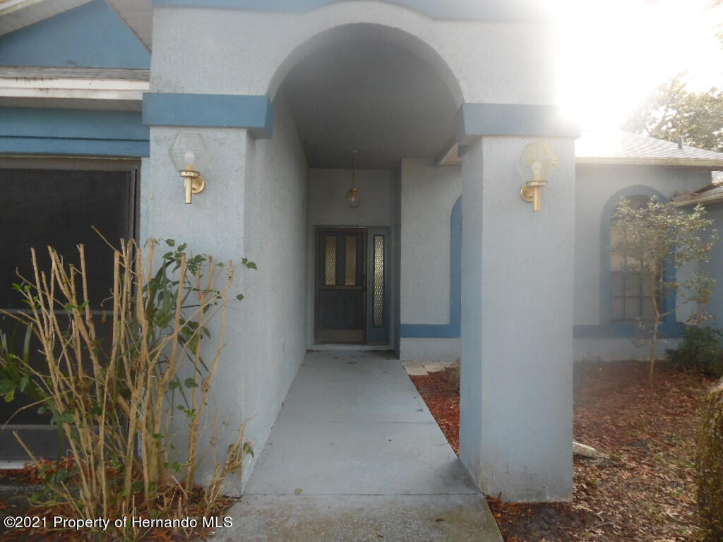 Listing photo id 3 for 7352 Cone Shell Drive