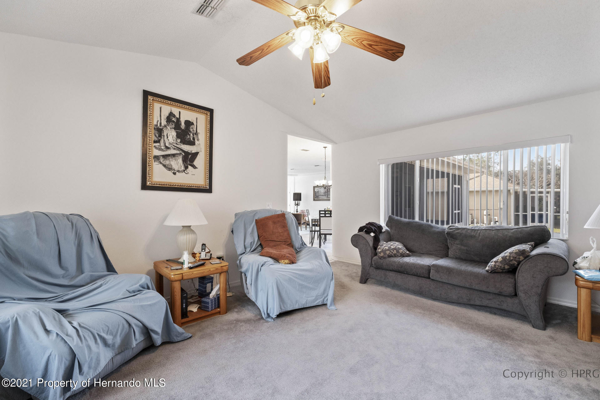 Listing photo id 13 for 8337 Belmont Road