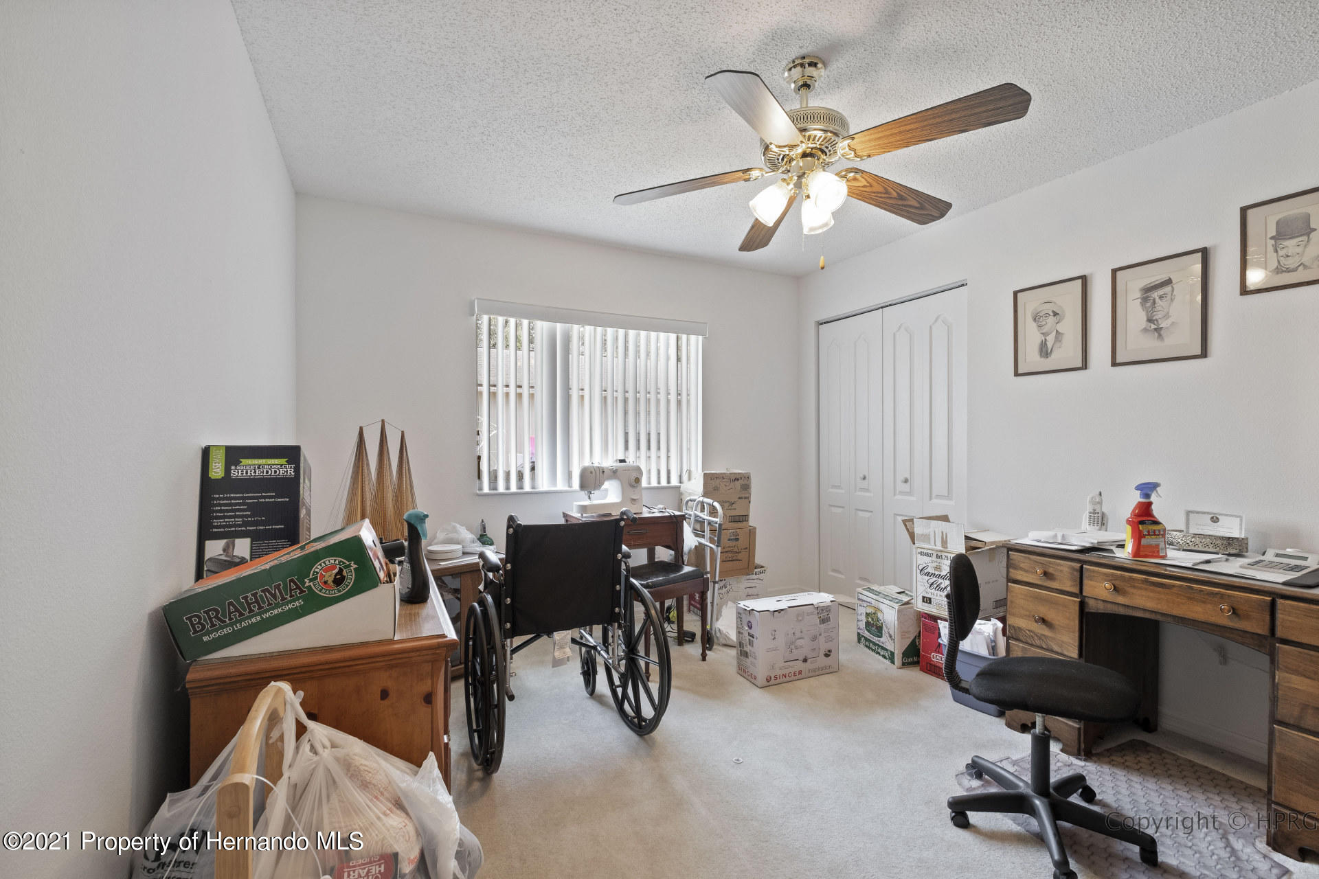 Listing photo id 17 for 8337 Belmont Road