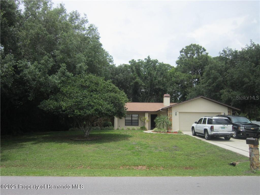 Image 1 For 9415 Alvernon Drive