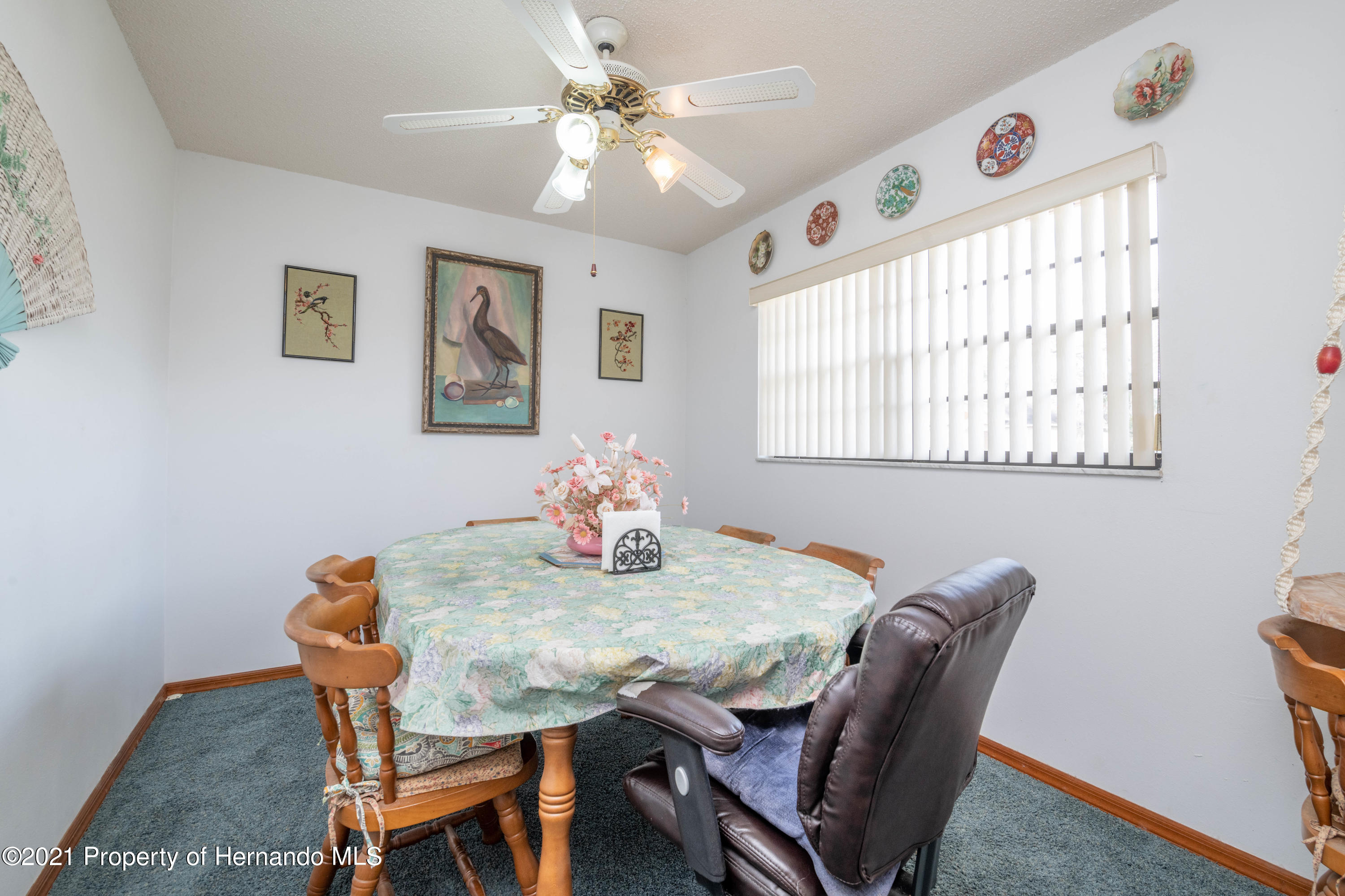 Listing photo id 24 for 10283 Gifford Drive