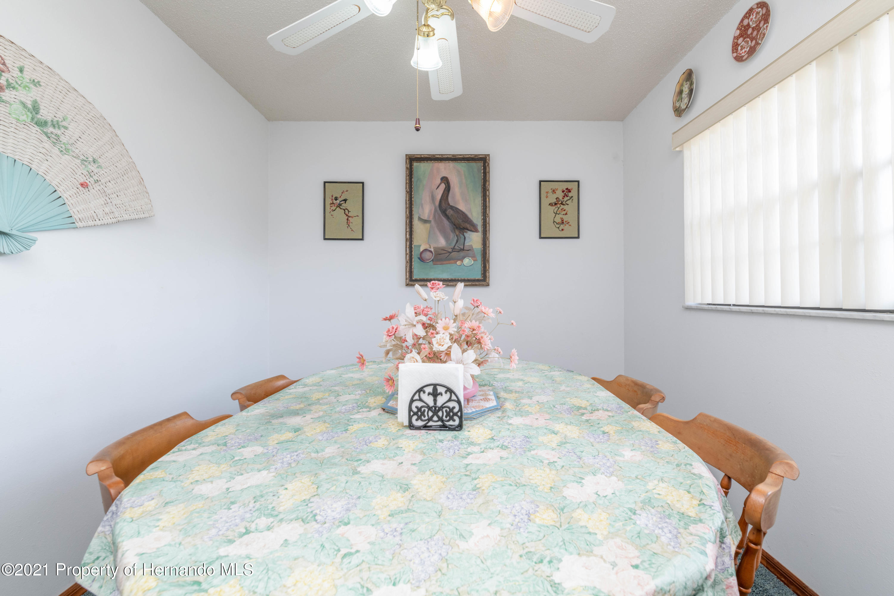 Listing photo id 25 for 10283 Gifford Drive