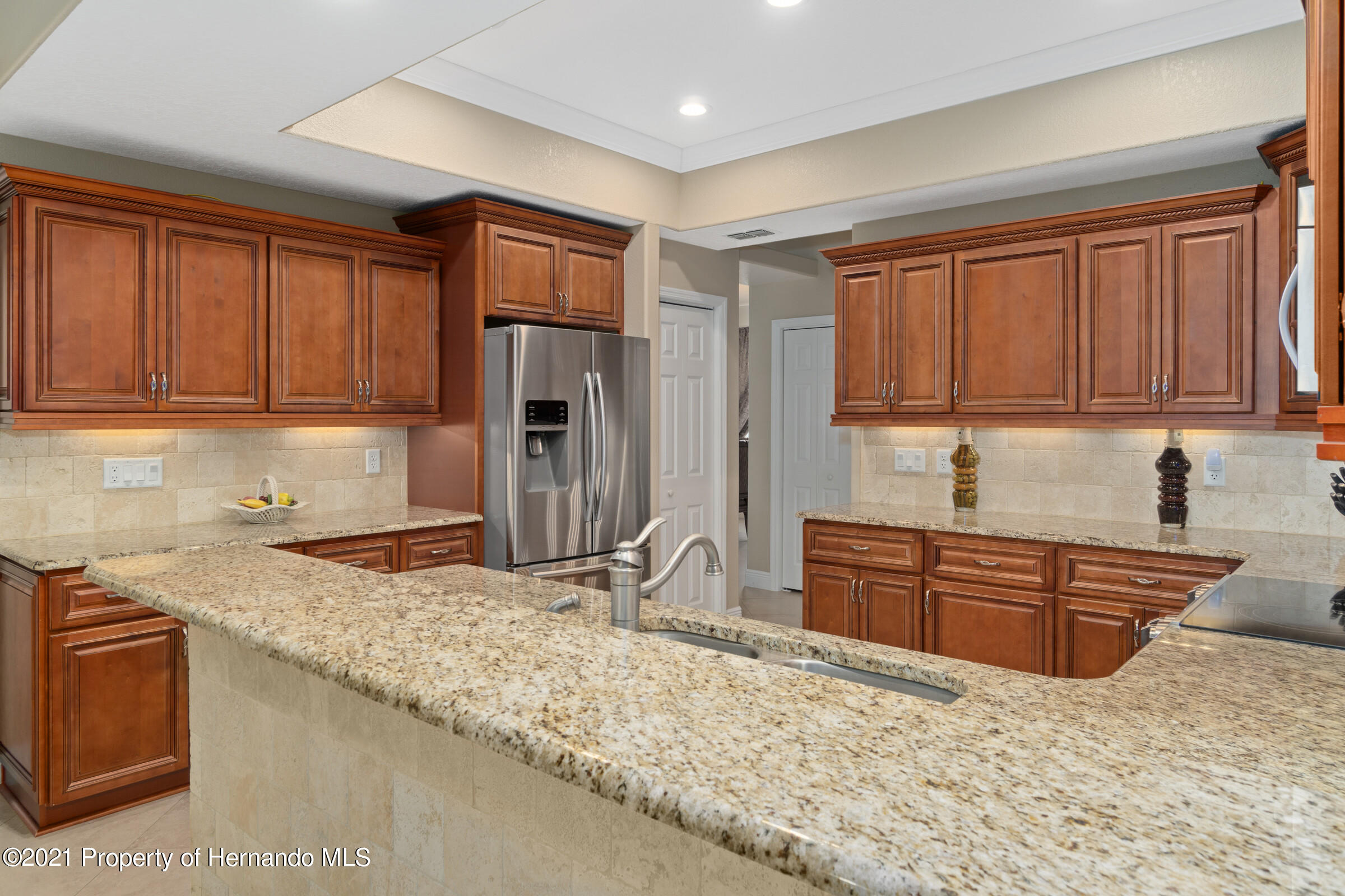 Listing photo id 20 for 3449 Conifer Loop