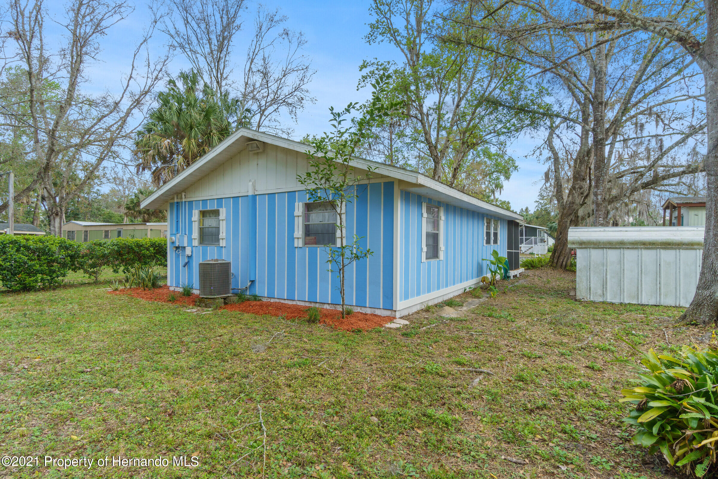 Listing photo id 4 for 6248 Bear Trail