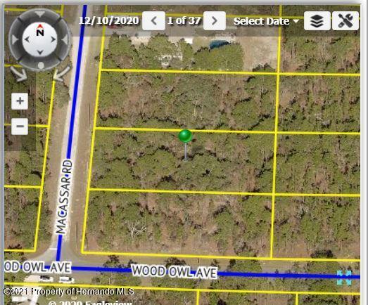 Listing Details for 17420 Macassar Road, Brooksville, FL 34614