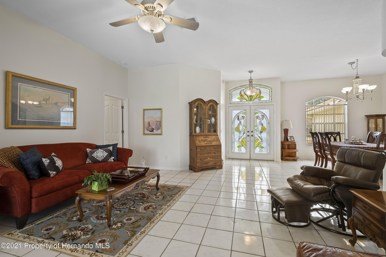 Image 10 For 18249 Winding Oaks Boulevard