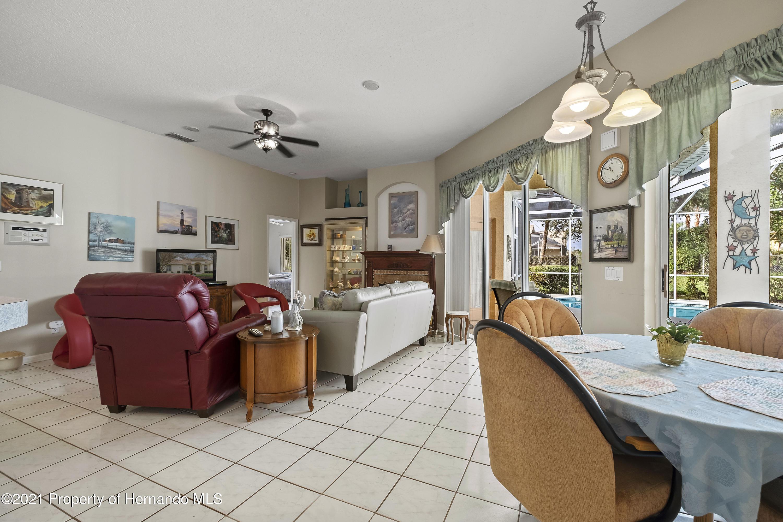 Image 18 For 18249 Winding Oaks Boulevard