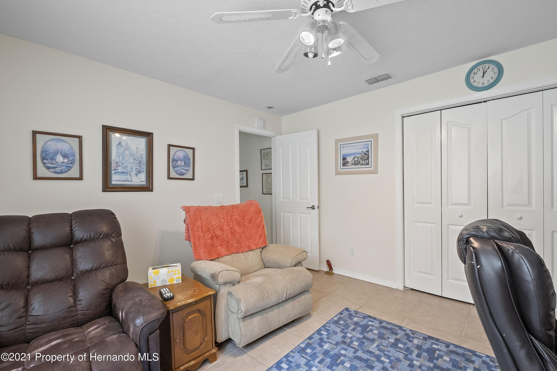 Image 32 For 18249 Winding Oaks Boulevard