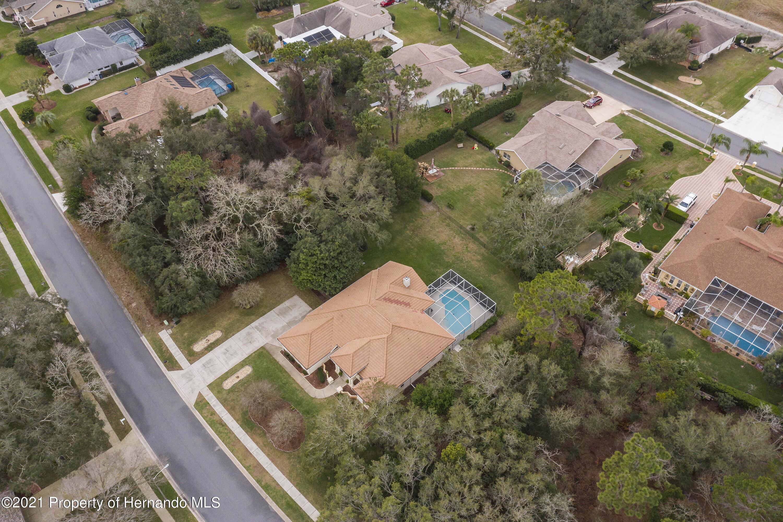 Image 46 For 18249 Winding Oaks Boulevard