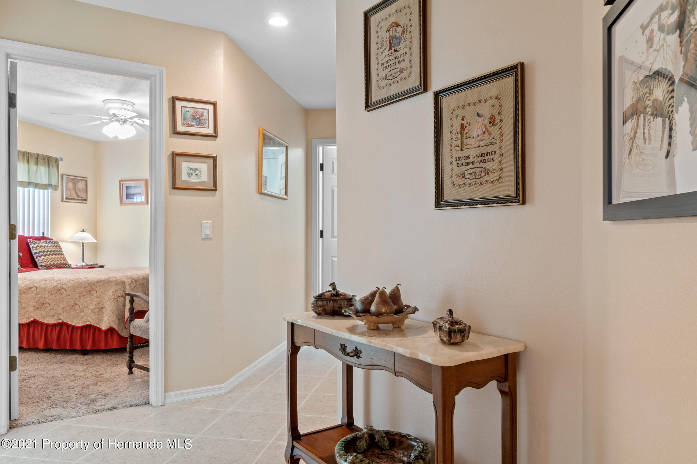 Listing photo id 26 for 24 Linder Circle