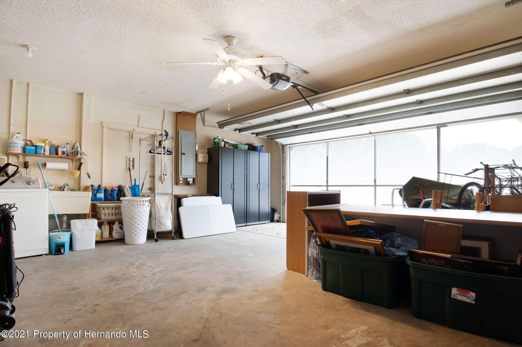 Image 27 For 2040 Alameda Drive
