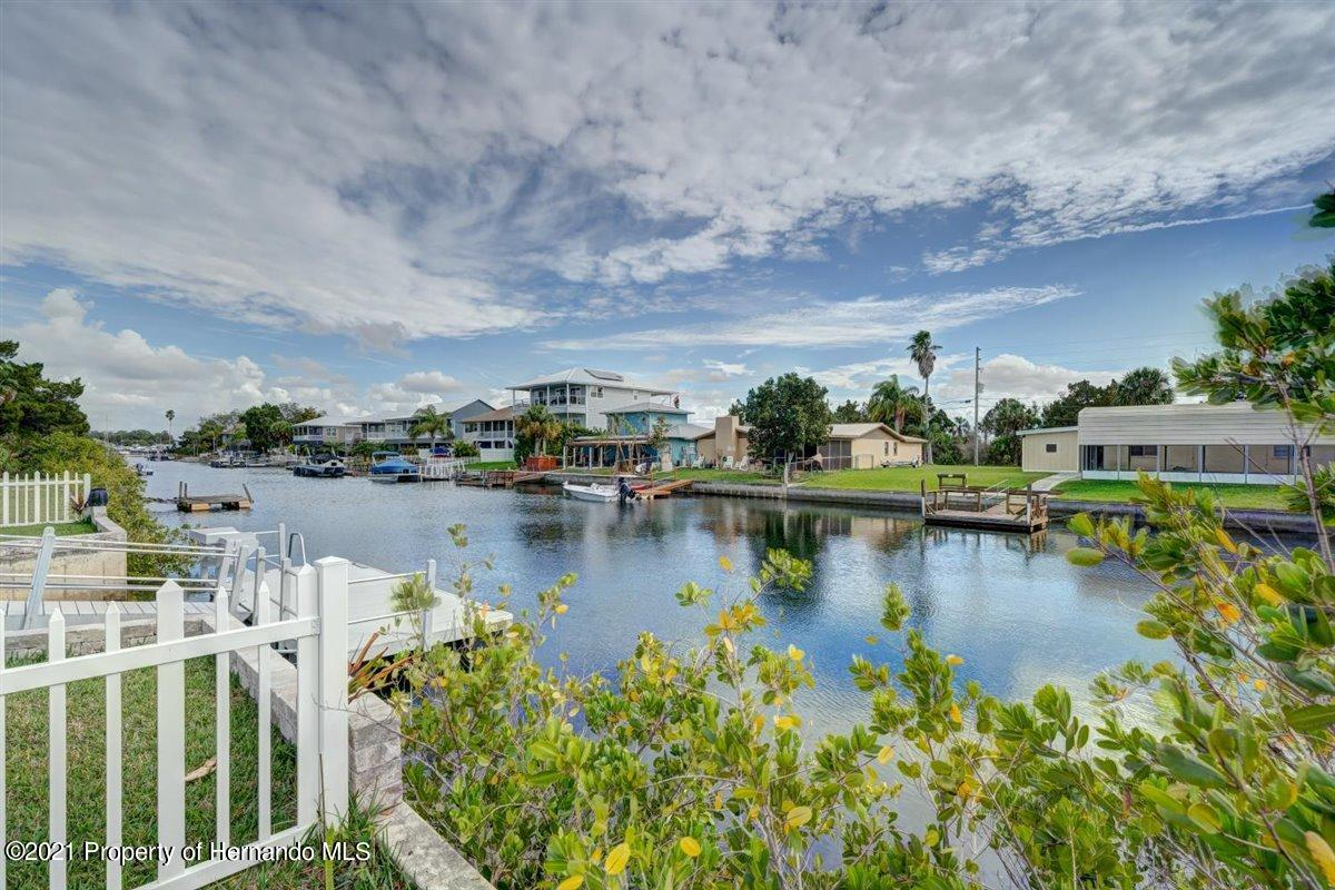 Details for Lot 38 Centavo Court, Hernando Beach, FL 34607