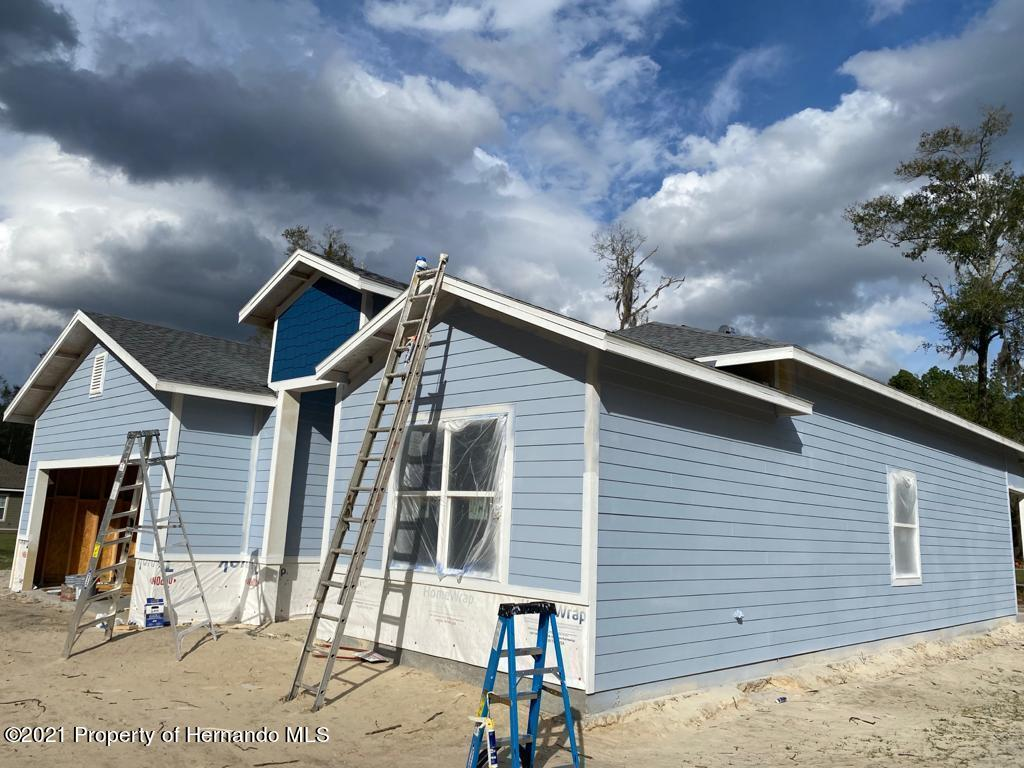 Listing photo id 4 for 12329 So. Elm Point