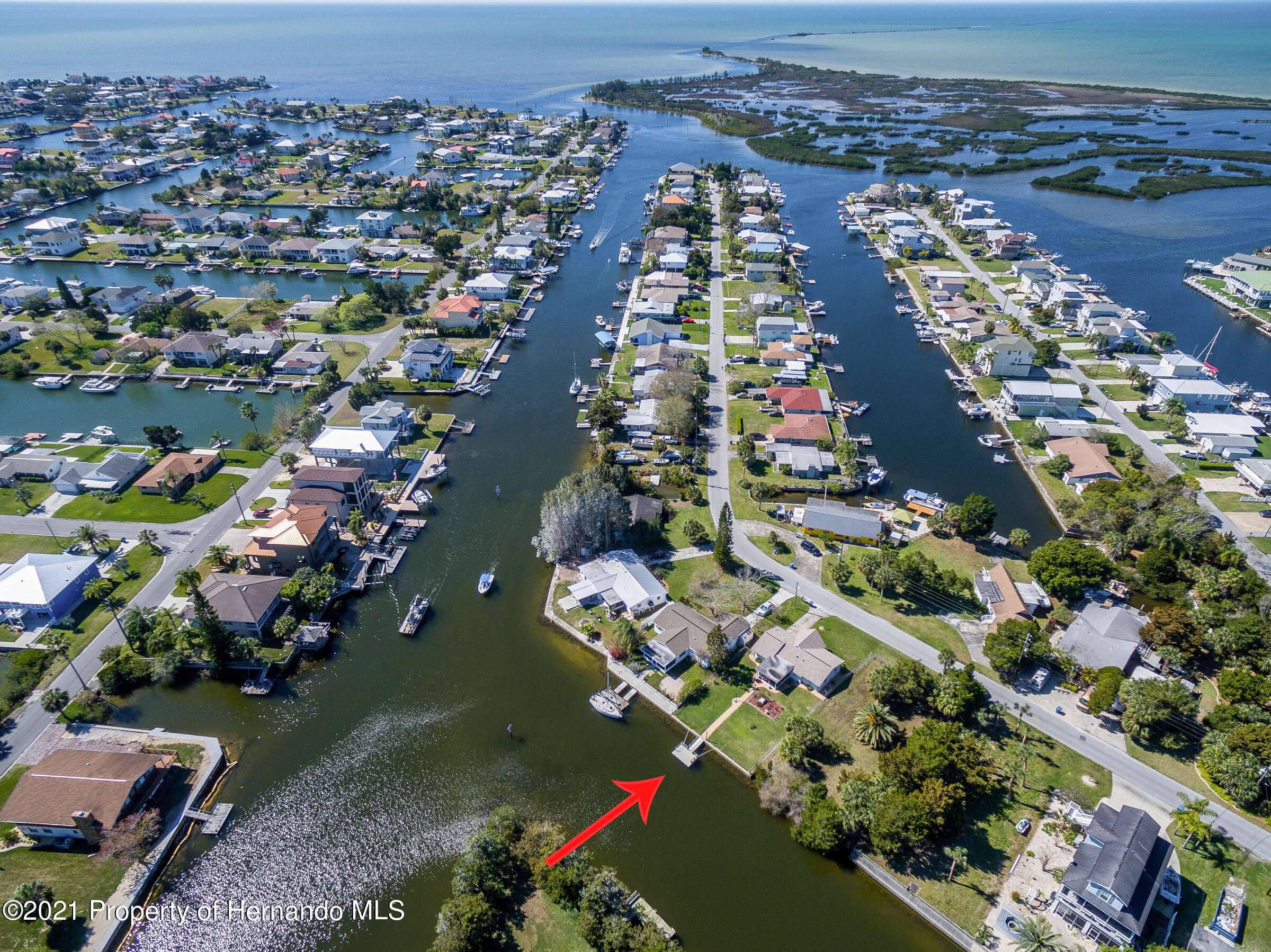 Listing photo id 31 for 3410 Minnow Creek Drive
