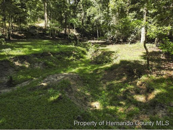 Listing photo id 9 for 10352 Pleasant Grove Road