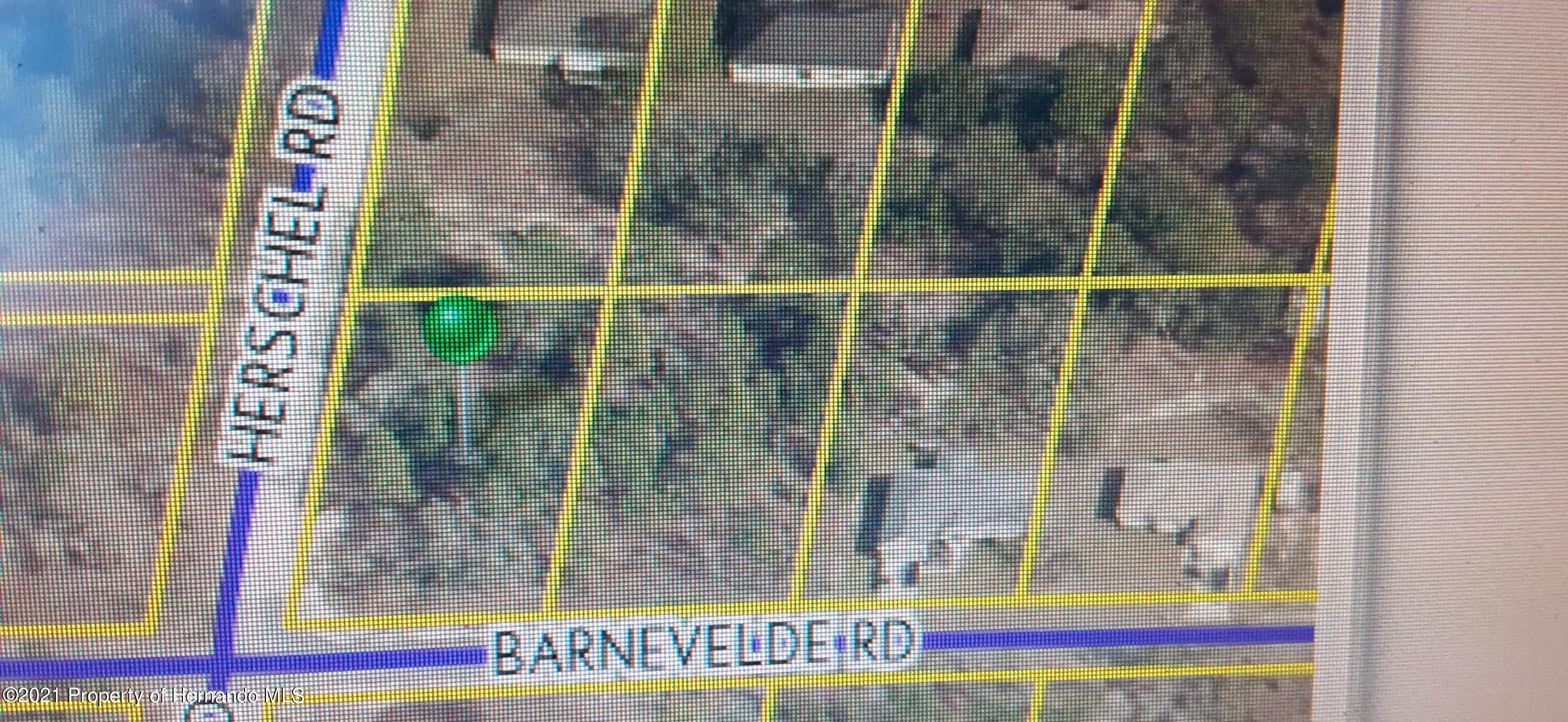 Listing photo id 1 for 0000 Barnevelde Rd Road