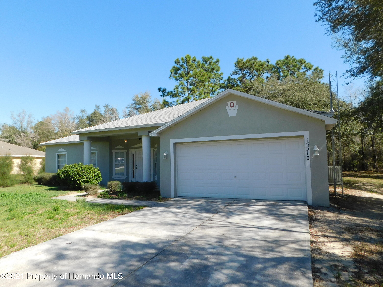 Details for 15510 Cliff Swallow Road, Weeki Wachee, FL 34614