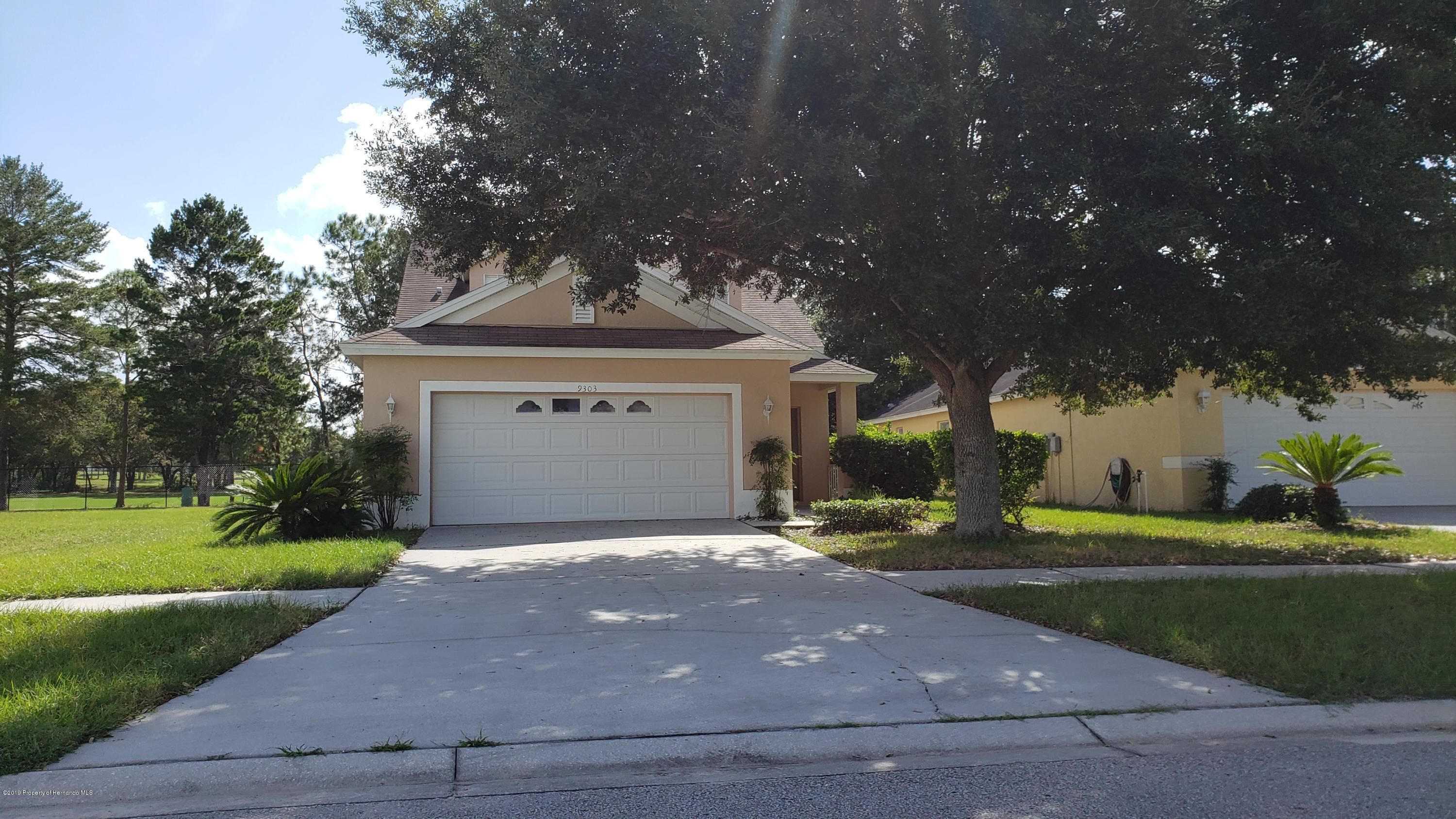 Details for 9303 Southern Charm Circle, Brooksville, FL 34613